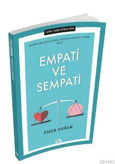 Farkı Fark Etmek İçin: Empati ve Sempati
