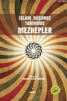İslam Düşünce Tarihinde Mezhepler