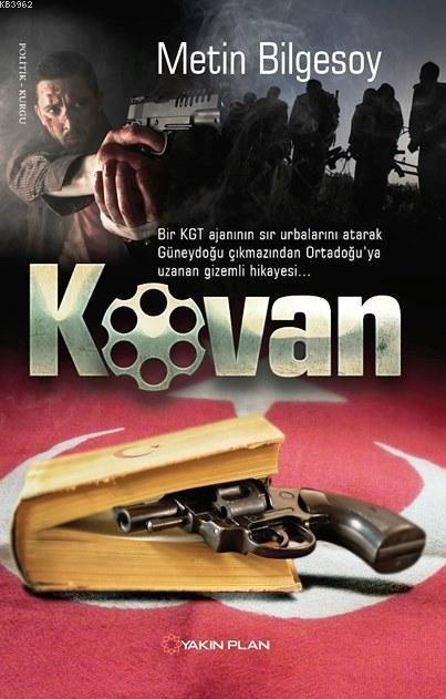 Kovan