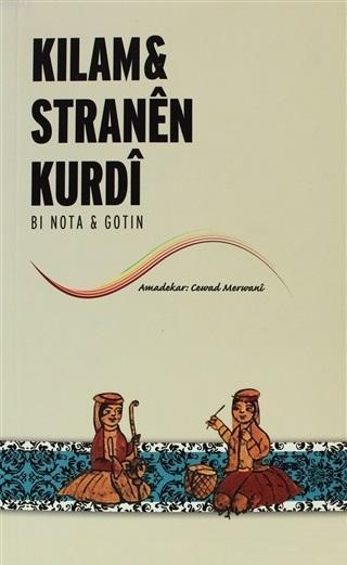 Kılam ve Stranen Kurdi 2