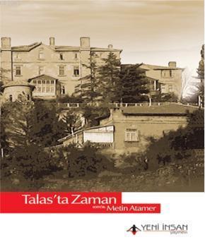 Talasta Zaman