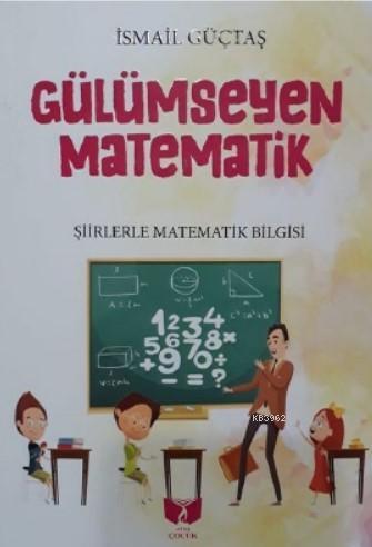 Gülümseyen Matematik