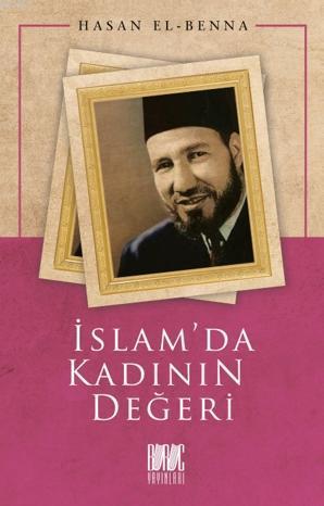 İslam'da Kadının Değeri
