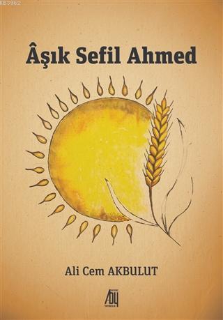 Aşık Sefil Ahmed