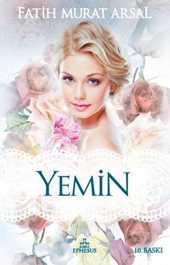 Yemin (Ciltli); Zoraki Koca Serisi 2