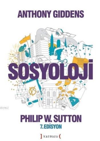 Sosyoloji; 7.Edisyon
