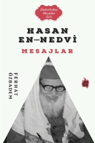 Hasan En-Nedvi Mesajlar