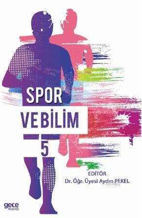 Spor ve Bilim 5
