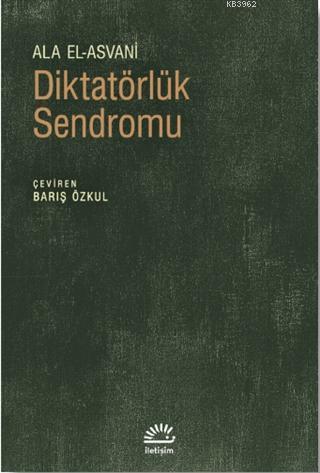 Diktatörlük Sendromu