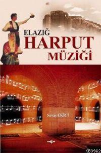 Elazığ| Harput Müziği