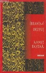 İbrahimi Okuyuş