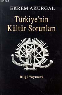 Türkiye Nin Kültür Sorunları