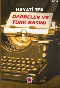 Darbeler ve Türk Basını