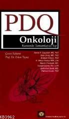 Pdq Onkoloji
