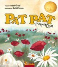 Pat Pat Papatya