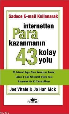 İnternetten Para Kazanmanın 43 Kolay Yolu