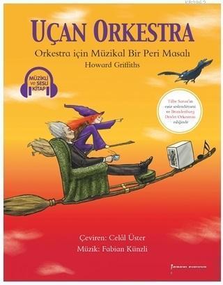 Uçan Orkestra
