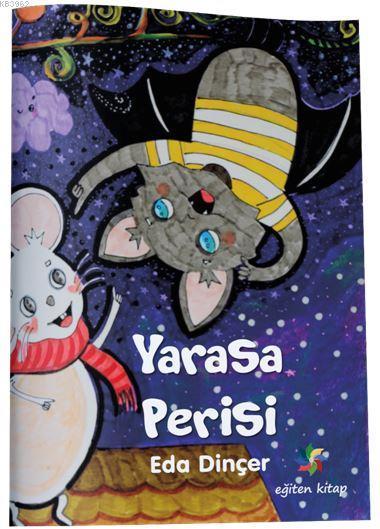 Yarasa Perisi