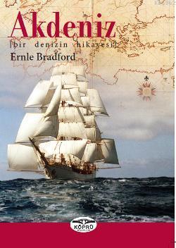 Akdeniz; Bir Denizin Hikayesi