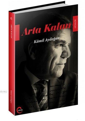 Arta Kalan