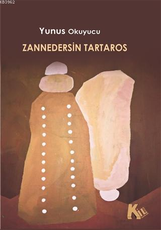 Zannedersin Tartaros