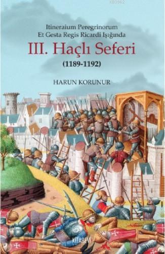 III. Haçlı Seferi