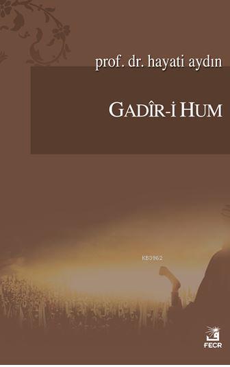 Gadîr-i Hum