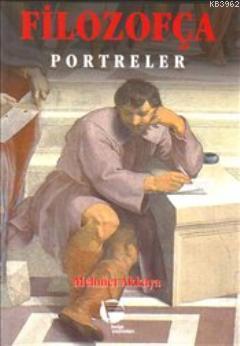 Filozofça Portreler