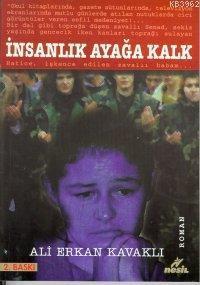 Bosnalı Kız