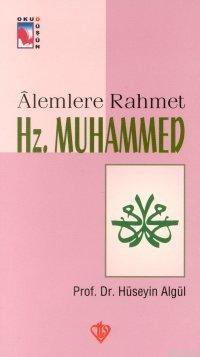 Alemlere Rahmet Hz.Muhammed s.a.v.