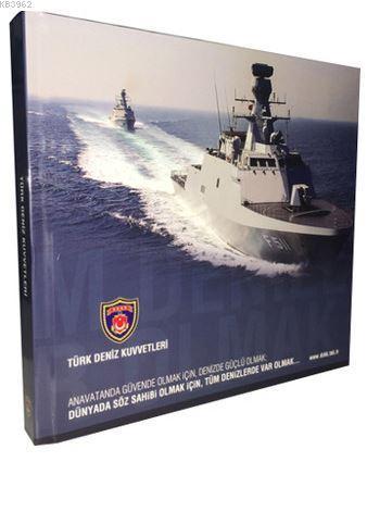 Türk Deniz Kuvvetleri
