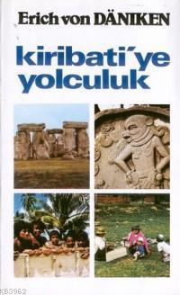 Kiribati'ye Yolculuk