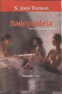 Sadopaideia
