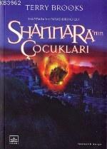 Shannara`nın Çocukları; Shannaranın Mirası 1