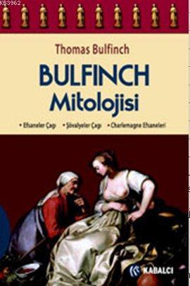Bulfinch Mitolojisi; Efsaneler Çağı, Şövalyeler Çağı, Charlemagne Efsaneleri