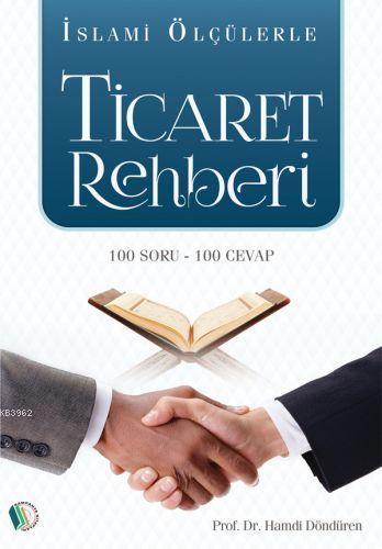 Ticaret Rehberi