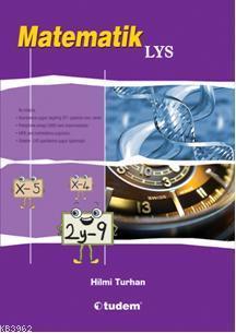 LYS Matematik