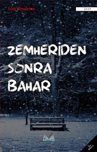 Zemheriden Sonra Bahar
