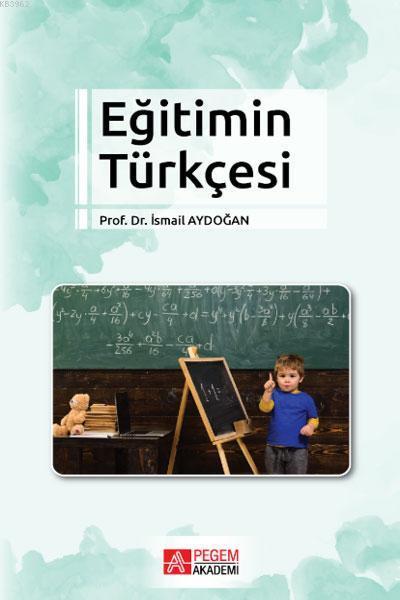 Eğitimin Türkçesi