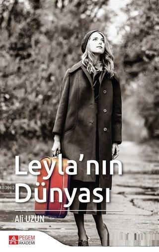 Leyla'nın Dünyası