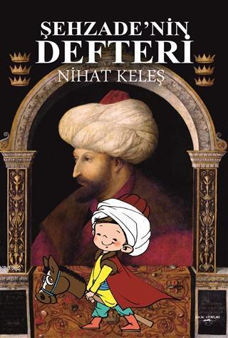 Şehzade'nin Defteri