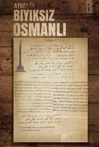 Bıyıksız Osmanlı