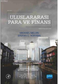 Uluslararası Para Ve Finans - İnternational Money And Finance