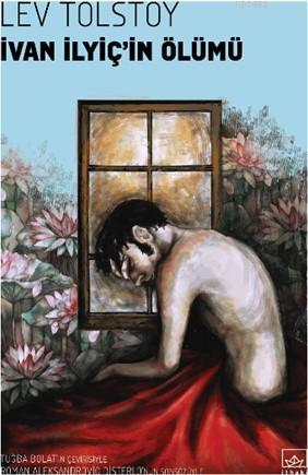 Ivan Ilyiç'in Ölümü