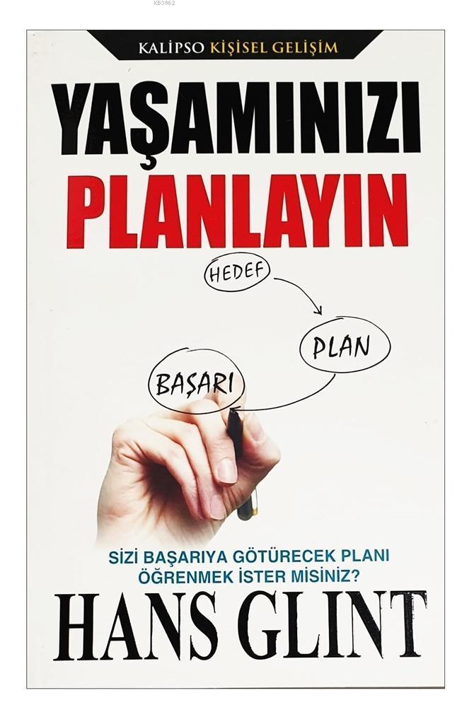 Yaşamınızı Planlayın