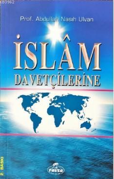 İslam Davetçilerne