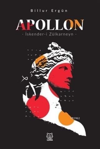 Apollon İskender-i Zülkarneyn