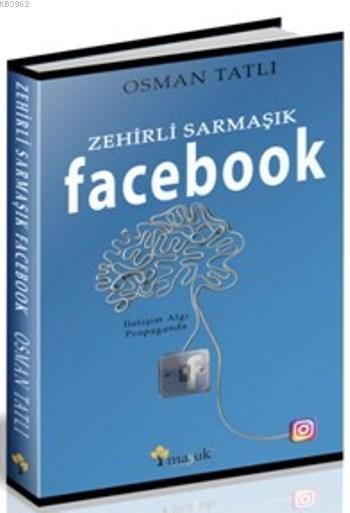 Zehirli Sarmaşık Facebook