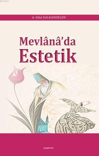 Mevlânâ'da Estetik