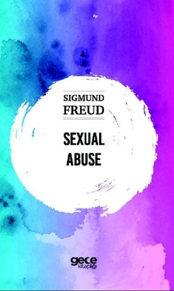 Sexaul Abuse